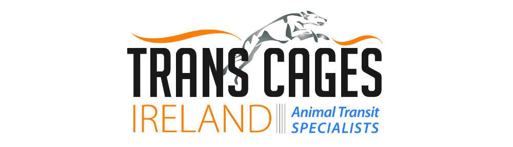 Dog Cages Ireland