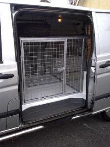 Dog Crates Ireland