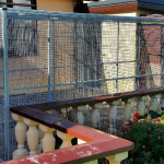 Animal Cages Ireland